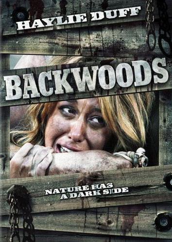 BackWoods movie